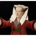 retrato-de-selfie-pinturas-classicas-dito-von-tease-15