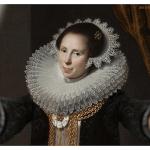 retrato-de-selfie-pinturas-classicas-dito-von-tease-16