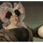 retrato-de-selfie-pinturas-classicas-dito-von-tease-17