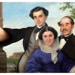 retrato-de-selfie-pinturas-classicas-dito-von-tease-18
