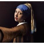 retrato-de-selfie-pinturas-classicas-dito-von-tease-19