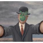 retrato-de-selfie-pinturas-classicas-dito-von-tease-2