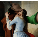 retrato-de-selfie-pinturas-classicas-dito-von-tease-20