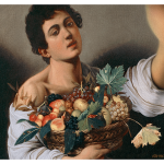 retrato-de-selfie-pinturas-classicas-dito-von-tease-22