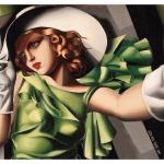 retrato-de-selfie-pinturas-classicas-dito-von-tease-23