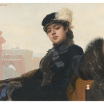 retrato-de-selfie-pinturas-classicas-dito-von-tease-24