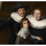 retrato-de-selfie-pinturas-classicas-dito-von-tease-3