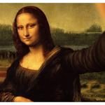 retrato-de-selfie-pinturas-classicas-dito-von-tease-4