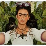 retrato-de-selfie-pinturas-classicas-dito-von-tease-5