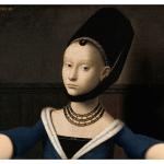 retrato-de-selfie-pinturas-classicas-dito-von-tease-6