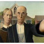 retrato-de-selfie-pinturas-classicas-dito-von-tease-7