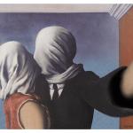 retrato-de-selfie-pinturas-classicas-dito-von-tease-8
