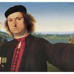 retrato-de-selfie-pinturas-classicas-dito-von-tease-9