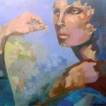 acrilica-sobre-tela-colecao_mulheres_alessandra_t_mastrogiovanni_03