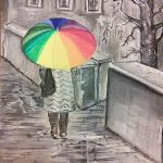 alessandra-mastrogiovanni_outras-obras_05