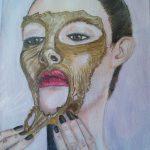 alessandra-mastrogiovanni_outras-obras_09