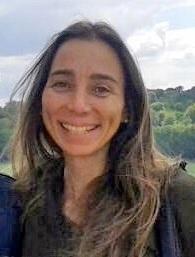 Alessandra Mastrogiovanni