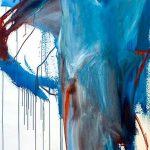 alessandra_t_mastrogiovanni-colecao-abstratos-06