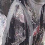 alessandra_t_mastrogiovanni-colecao-abstratos-15