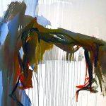 alessandra_t_mastrogiovanni-colecao-abstratos-17