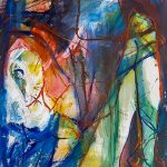 alessandra_t_mastrogiovanni-colecao-abstratos-20