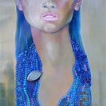 avatar-2013_acrilica-sobre-tela-colecao_mulheres_alessandra_t_mastrogiovanni