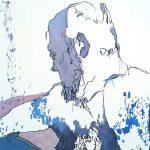 barba-2015-acrilica-sobre-tela-colecao_azul_alessandra_t_mastrogiovanni