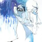 cabeca-2015-acrilica-sobre-tela-colecao_azul_alessandra_t_mastrogiovanni