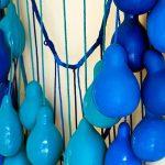 colar-cabaca-azul-medio-190x85cm-cabacas_alessandra_t_mastrogiovanni-01