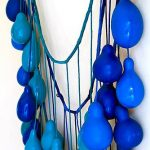 colar-cabaca-azul-medio-190x85cm-cabacas_alessandra_t_mastrogiovanni