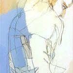 costas-2015-acrilica-sobre-tela-colecao_azul_alessandra_t_mastrogiovanni