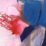 crepusculo-2003_acrilica-sobre-tela-colecao_mulheres_alessandra_t_mastrogiovanni