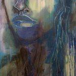 escorrida_2-2014_acrilica-sobre-tela-colecao_mulheres_alessandra_t_mastrogiovanni