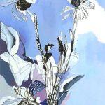 flores-2015-acrilica-sobre-tela-colecao_azul_alessandra_t_mastrogiovanni