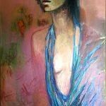 india-2014_acrilica-sobre-tela-colecao_mulheres_alessandra_t_mastrogiovanni