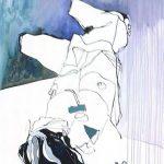 invertida-2015-acrilica-sobre-tela-colecao_azul_alessandra_t_mastrogiovanni