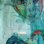 menina_verde-2009_acrilica-sobre-tela-colecao_mulheres_alessandra_t_mastrogiovanni