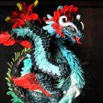 escultura_quetzalcoatl_de_maga_-_margareth_drebes_cap_9b057630_06