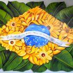 fabiana_kaled_artista_plastico_bandeira-do-brasil-pronec-0095-1740x1080