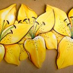 fabiana_kaled_artista_plastico_lirios-amarelos-pronec-0170-1920x1062