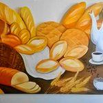 fabiana_kaled_artista_plastico_pronec-0029-1920x1053