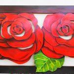 fabiana_kaled_artista_plastico_pronec-0030-1798x1080