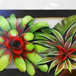 fabiana_kaled_artista_plastico_pronec-0041-1718x1080