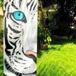 fabiana_kaled_artista_plastico_pronec-0117-810x1080