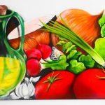fabiana_kaled_artista_plastico_pronec-0129-1872x1080