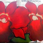 fabiana_kaled_artista_plastico_pronec-0143-1712x1080
