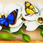 fabiana_kaled_artista_plastico_pronec-0176-1774x1080