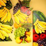 fabiana_kaled_artista_plastico_quadrinhos-recortados-de-frutas-pronec-0188-810x1080