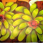 fabiana_kaled_artista_plastico_quadro-bromelia-recortada-pronec-0191-1568x1080