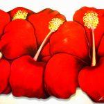 fabiana_kaled_artista_plastico_quadro-trio-hibisco-recorte-pronec-0201-1782x1080